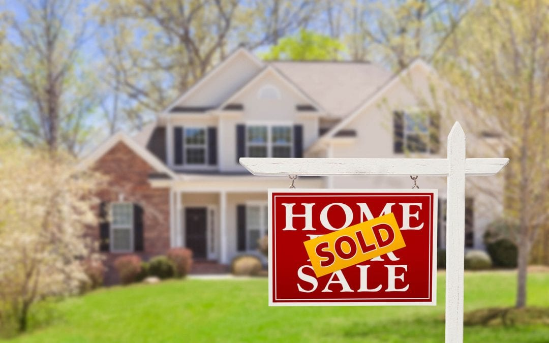 Why You Should Order a Pre-Listing Home Inspection When Selling Your Home