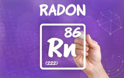 Keep Your Home Healthy: Retest After Radon Mitigation