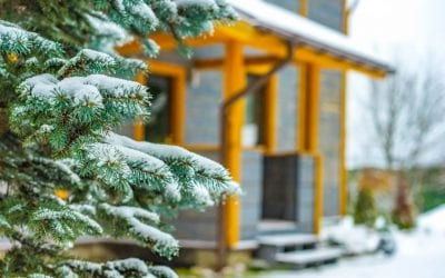 5 Tips and Tricks for Relocating in the Winter