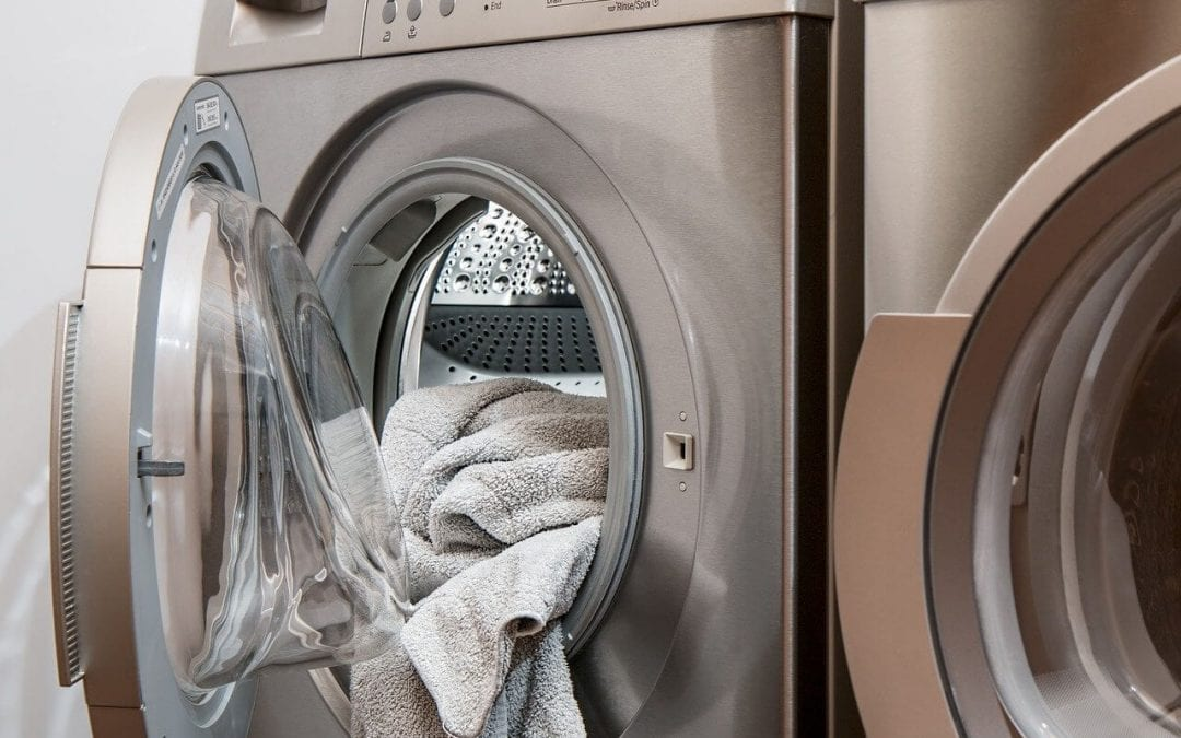 The Lifespans of Home Appliances
