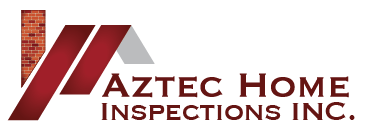 Aztec Home Inspections Inc.