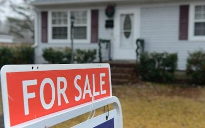 How to Protect Yourself as a Homebuyer